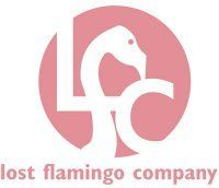 Lost Flamingo Company | Lost Flamingo Company is Ohio University's only student-run theater organization. They are open to all students regardless of major.