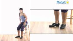 How to Do Wings in Tap Dance (+playlist)