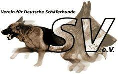 Home: Verein für Deutsche Schäferhunde e.V. Ortsgruppe Heusweiler