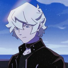 Cute Anime Boy, Anime Guys, Cute Profile Pictures, Anime Furry, Anthro Furry, Animes Wallpapers, Shiro, My Animal, Me Me Me Anime