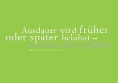 sprüche liebe wilhelm busch Die 36 besten Bilder von Wilhelm busch | Writer, Author und Authors sprüche liebe wilhelm busch