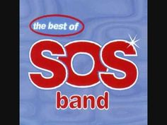 S.O.S. Band - Take Your Time (Do It Right) - YouTube
