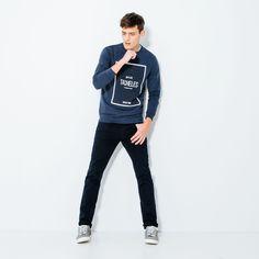 Le Shirts Du Images Tableau Et Denim 54 Wear Chinese Meilleures Men T SPqwA4I