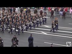 EXCLUSIVE & FULL videos of U.S. military events, festivals, airshows, memorials and more! Watch TV documentaries at (https://alistairreignblog.com/category/w...