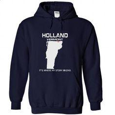 Holland-VT09 - #pretty shirt #tshirt blanket. ORDER NOW => https://www.sunfrog.com/LifeStyle/Holland-VT09-2142-NavyBlue-35935014-Hoodie.html?68278