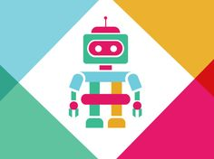 """Slack Is Overrun With Bots. Friendly, Wonderful Bots ---- """"Bots are great at making sense out of lots of different types of information (schedules, meeting notes, documents, notifications from other business applications), and making all of that data more useful by allowing people to interact with it like they would in a conversation with a person,"""" says a Slack head of platform April Underwood. Slack's bottom line: Make work better, easier, more productive. """"Bots are one way to deliver on…"""