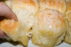 ~~~ Fun Recipe World ~~~ Easy Lemon Monkey Bread Recipe...