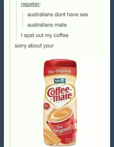 47 Great Pics And Memes to Improve Your Mood - Funny Gallery Best Of Tumblr, My Tumblr, Tumblr Stuff, Funny Tumblr Posts, The Funny, Funny Cute, That's Hilarious, Pokerface, Funny Pins