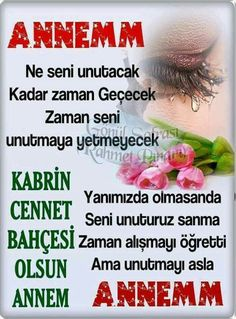 Annecim Great Quotes, Wise Words, Religion, Sayings, Quote, True Love, Lyrics, Word Of Wisdom, Quotations