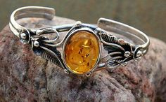 AMBER JEWELRY amber earrings amber rings