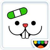 #4: Toca Pet Doctor #apps #android #smartphone #descargas          https://www.amazon.es/Toca-Boca-Pet-Doctor/dp/B00J4HO3OO/ref=pd_zg_rss_ts_mas_mobile-apps_4