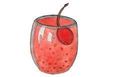 Een lekkere 'spiked' punch met rum, sinaasappellikeur en fruit. Niet voor de kleintjes! ingrediënten: 150ml witte rum 150ml donkere rum 75ml sinaasappellikeur 350ml ananassap 350ml sinaasappelsap 1…