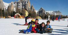 montagna family hotel