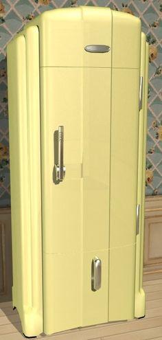 http://www.artdecoresource.com/2013/12/colorful-appliances.html