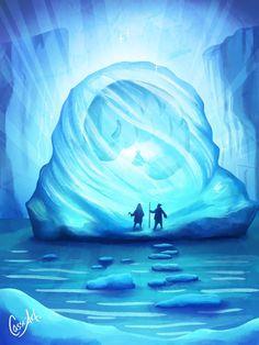 Aesthetic Pastel Wallpaper, Cute Wallpaper Backgrounds, Cute Wallpapers, Aesthetic Wallpapers, Avatar Theme, Team Avatar, Blue Avatar, Blue Aesthetic Dark, Avatar Picture