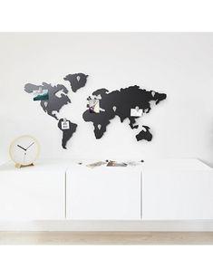 DECORATIUNE MAPPIT  #deco #decoratiuni #camera #Interior #Magazin #Magazinonline #artimgroup #autocolant #harta #design #Modern #titan #mobilier #mobila #interesant #minimalism #decoration  #romania Romania, Base, Design, Home Decor, Maps, Globe, Trendy Tree, Traveling, Places