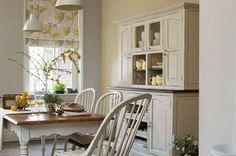 Blog Love Cooking Neff Claves para crear un office en la cocina con estilo - Blog Neff