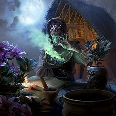 The Elder Scrolls Legend Card Arts. – 663 фотографии | ВКонтакте
