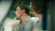 "Shut Eye 1x01 ""Death"" - Charlie Haverford (Jeffrey Donovan)"