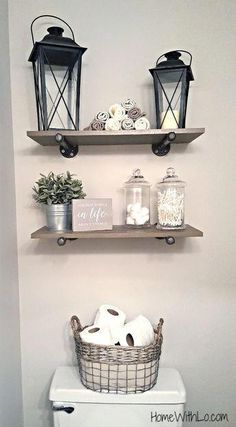 home decor rustic style Visit
