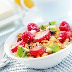 Healthy Breakfast Recipes   Healthy Breakfast Recipes - BerryRipe #healthy #breakfast #recipes