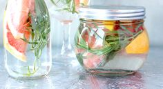 Ideas for NYE party - Candy Vodka Infusions and more.    How To Make Five Crazy Vodka Infusions | Rock UR Party Recipes