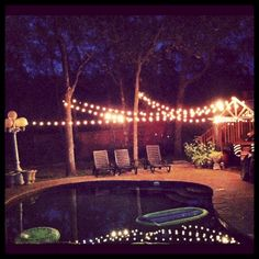 Awesome 45+ Incredible Decoration For Back Yard Party  Ideas  https://oosile.com/45-incredible-decoration-for-back-yard-party-ideas-9834