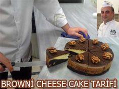 Pastacılar.com Pastacılık Pastaneler Ustalar Haberler İlanlar Tarifler Pasta Pastacı'nın Sektörün Buluşma Noktası
