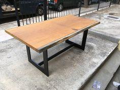 Decor, Furniture, Bespoke Furniture, Table, Home Decor