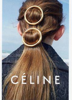 camilleovertherainbow: Celine