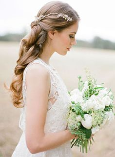 Resultado de imagen de bride
