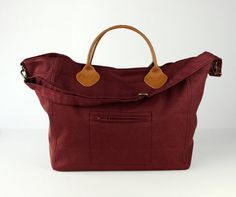13 Best Top Totes for Mother's Day! images | Bags, Monogram
