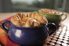 Fabio's Perfect Chicken Potpie