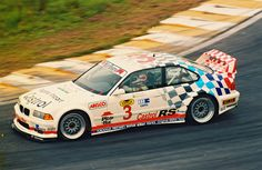 #BMW #M3 #GTR