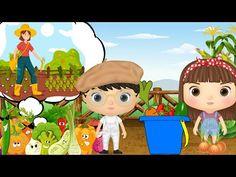 Legumele zurlii - Activitate integrata | KikiRiki Loco - YouTube Pikachu, Youtube, Fictional Characters, Art, Art Background, Kunst, Performing Arts, Fantasy Characters, Youtubers
