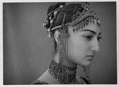 Armenia (sooo, beautiful! a wonderful regal nose)