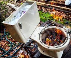 i-would-hate-to-see-what-is-inside-this-guy-s-grill