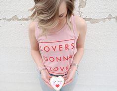 Valentine's heart cookie  www.ezraandoliveblog.com