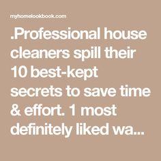 Linoleum Floor Cleaner Household Cleaners Pinterest Floor - Professional linoleum floor cleaning