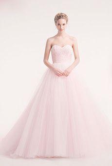 Jessica biel robe de mariage