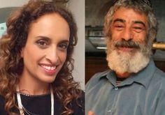 Ahinoam Nini resigns from artists group over award for right-winger Ariel Zilber