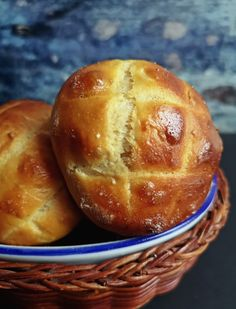Bakery, Appetizers, Bread, Drink, Recipes, Crafts, Food, Hungarian Recipes, Beverage