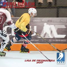 Felicitaciones @haeerinsua de Perú Gators jugador de la Fecha 7 #LP2017 con 6 puntos 3 goles y 3 asistencias #mvp #liga #argentina #roller #hockey #congrats http://ift.tt/2fuNWZx - http://ift.tt/1HQJd81