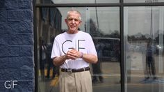 """Watch Jim """"Mattress Mack"""" McIngvale take the ALS Ice Bucket Challenge! Join Mack and the Gallery Furniture team at our 6006 North Freeway location at 6:00pm on August 22, 2014. For every person who takes the ALS Ice Bucket Challenge in person on that day, Gallery Furniture will donate $50 to the ALS Association! 