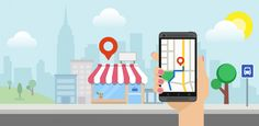Have you checked your business listing on Google My Business or Google Maps? We just wrote an article on how to rank higher on Google Maps. It's a must read for anyone serious about their google ranking. The article discusses 8 ways to dominate the top five on Google maps. If you are not doing this,you are losing out on leads. Check it out. Please share. http://www.convexstudio.ca/article/18/how-to-rank-higher-in-google-maps.html #RankHigher #GoogleMaps #LocalSearch #GoogleMybusiness…