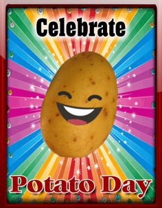 It is #friday and we also know that vodka is made out of #potatoes ! Wish all your vodka lovers a great #nationalpotatoday