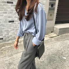 outfit inspo, Check more at modaaa. - outfit inspo, Check more at modaaa.tk/… You are in the right place about outfits co - Modest Dresses, Casual Dresses, Casual Outfits, Dresses For Work, Hijab Casual, Hijab Outfit, Spring Dresses, Mode Ootd, Mode Hijab