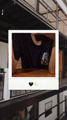 Aesthetic Japan, Malu, Tumblr Boys, Couple Pictures, Swag, Boyfriend, Bts, T Shirts For Women, Wallpaper