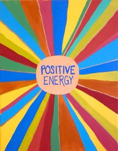 good vibes and positive energy Positive Thoughts, Positive Vibes, Positive Quotes, Staying Positive, A Course In Miracles, Grafik Design, Good Vibes Only, Happy Quotes, Tech Logos