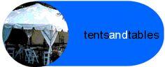 ABC party rental (WNY)